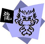 chinese-horoscope-signs-dragon