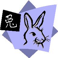 chinese-horoscope-signs-rabbit