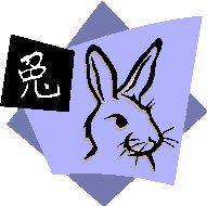 chinese-horoscope-signs-rabbit