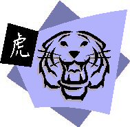 chinese-horoscope-signs-tiger