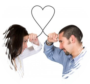 Free Love Compatibility Test