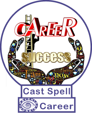 Career Spells