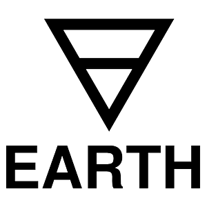 The Element Of Earth