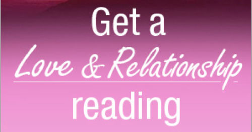 Get 4 Free Mins with Love Psychics
