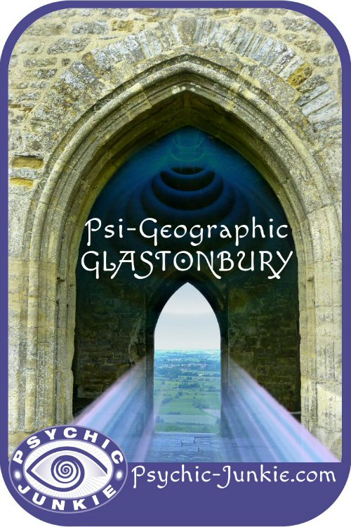 The Tor Glastonbury Tour