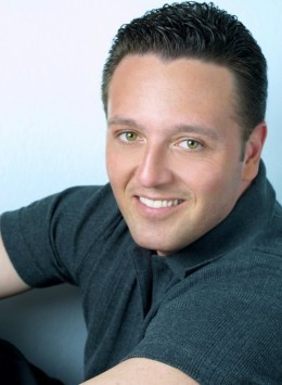 John Edward Best Psychic
