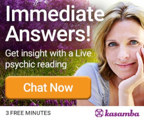 Chat Now via Kasamba