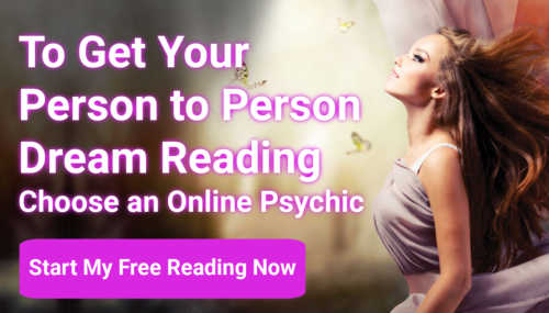 I Help Unlock Your Dream Meaning For Free