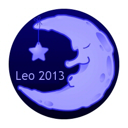 Leo Traits 2013