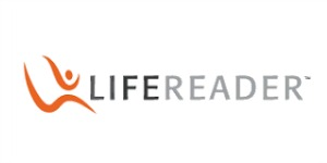 LifeReader Psychics