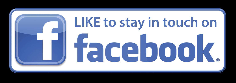 FB.me/OnlinePsychicAdvice  +5k likes