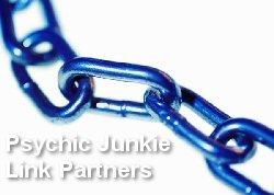 link-partners