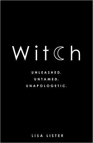 Lisa Lister Witch Audio Download