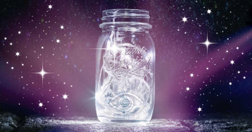 Have you tried a Manifesting Desire Jar?