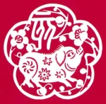Chinese Astrology Pig