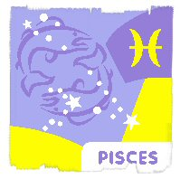 Famous Pisces Horoscope Junkies
