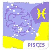 Pisces Horoscope Junkie