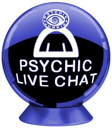 psychic-chat-online