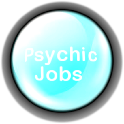psychic-jobs.png