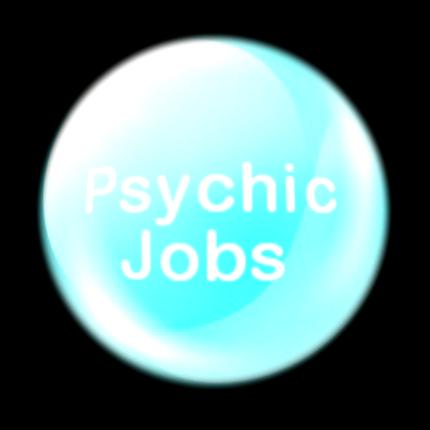 Psychic Jobs