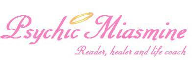 About Psychic Miasmine