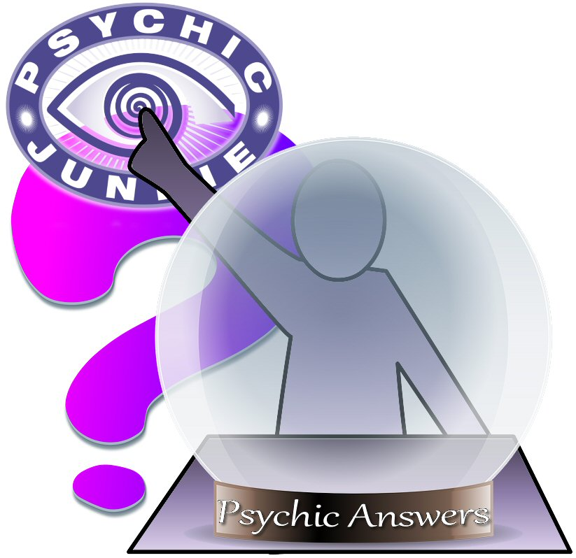 Get Your Psychic Questions Answered HERE