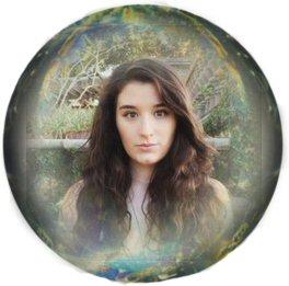 Sabrina Choquette-Tully