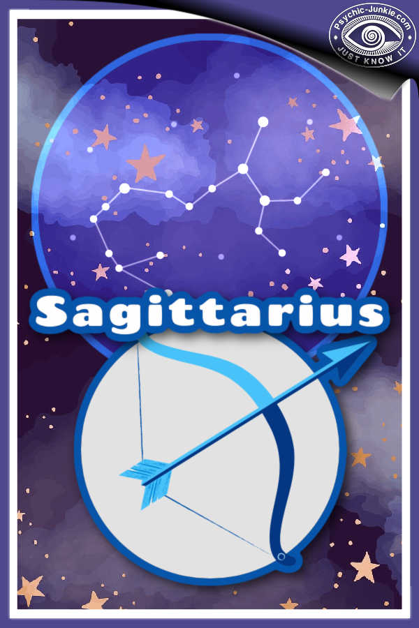 Traits Sagittarius Horoscope Junkie
