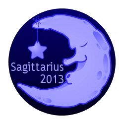 Sagittarius Traits 2013
