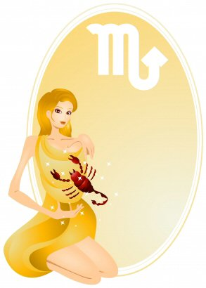 Free Yearly Horoscope Scorpio