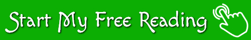 Start Your Free Psychic Reading with Kasamba