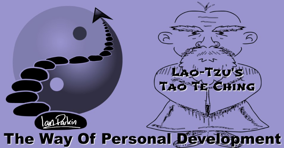 The Way of Personal Development