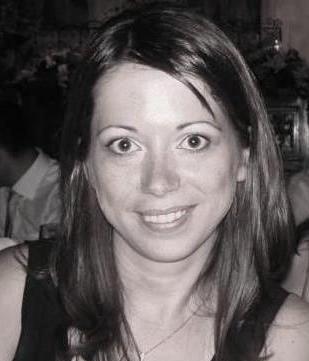 Sophia Williams (Atlanta G.A)