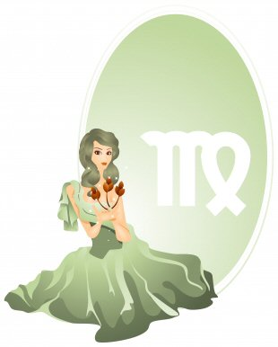 Free Yearly Horoscope Virgo