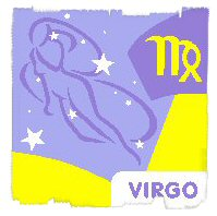 Virgo Horoscope Junkie