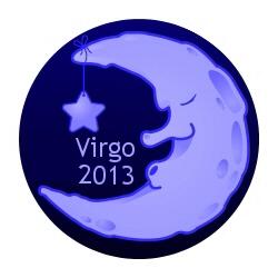 Virgo Traits 2013