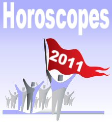 2011 Horoscope