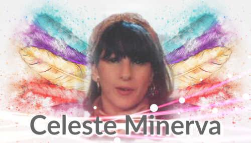 Celeste Minerva