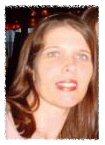 Psychic Cheryl Palomino