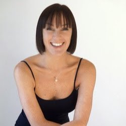 Psychic Medium and Astrologer - Deborah Menderin