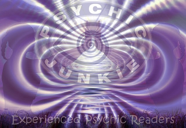 Experienced Psychic Readers