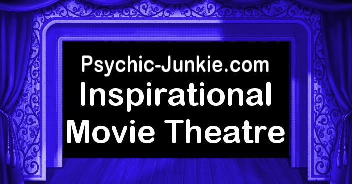 Inspirational Movie Theatre