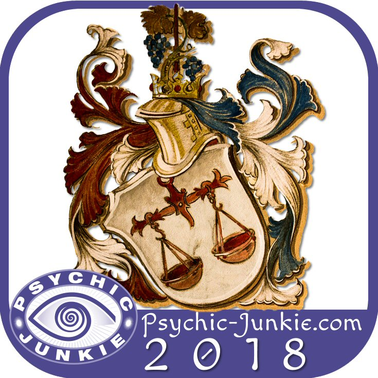Libra 2018 Predictions