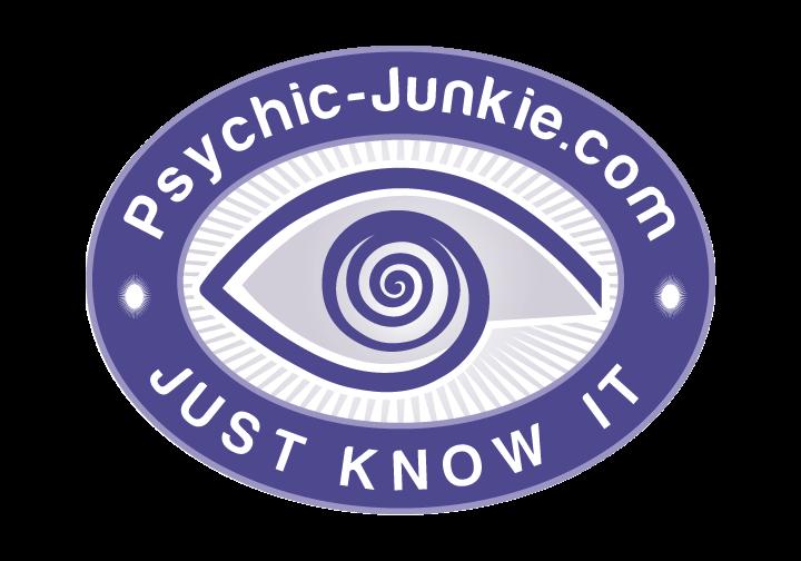 Psychic Junkie - Just Know It