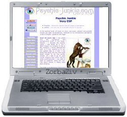 Psychic-Webmasters