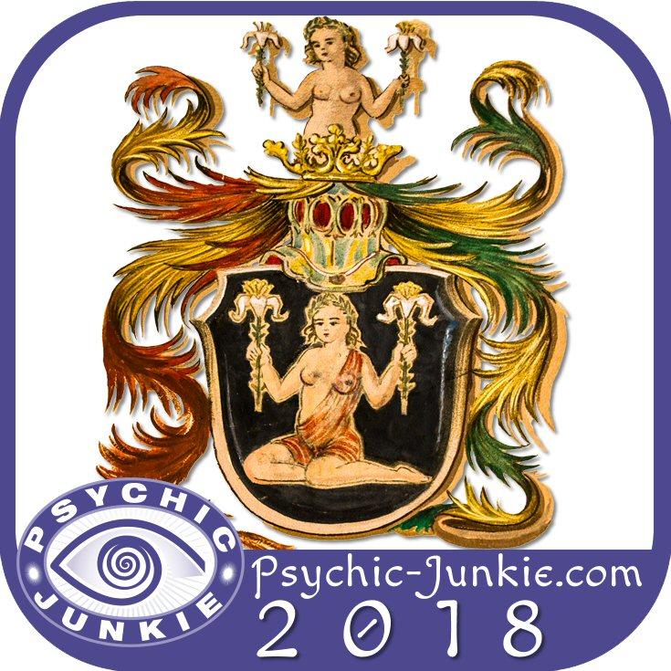 Virgo 2018 Predictions