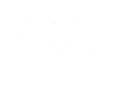 Psychic Junkie Home Page