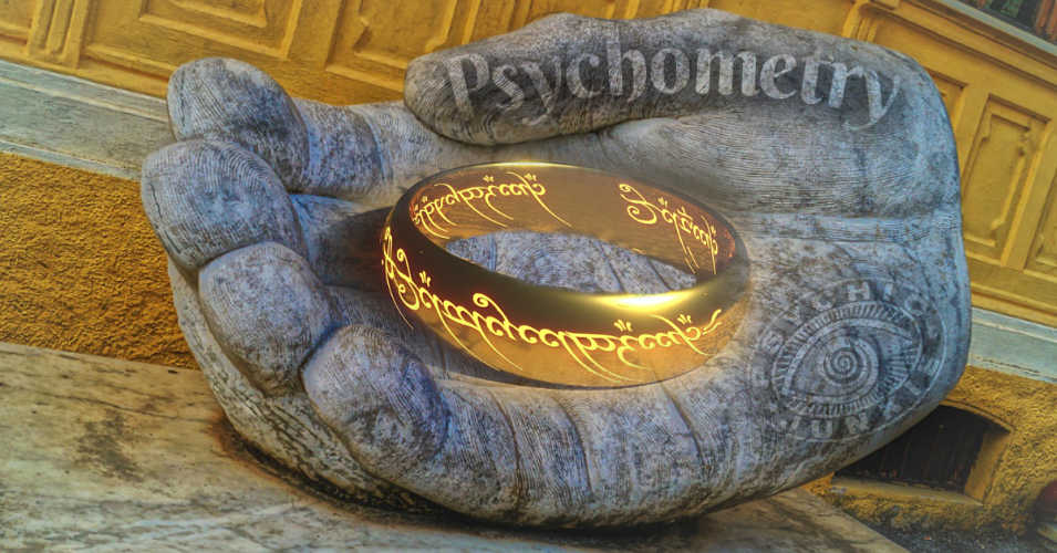 Know About Psychometry