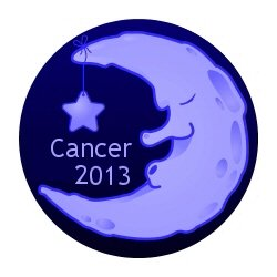 Cancer Traits 2013