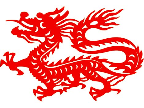 chinese-astrology-signs